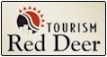 Tourism Red Deer Member
